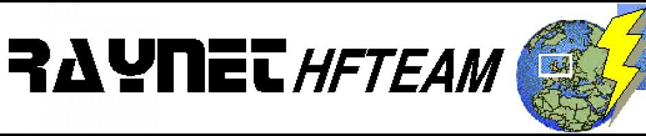 WWW.RAYNET-HF.NET